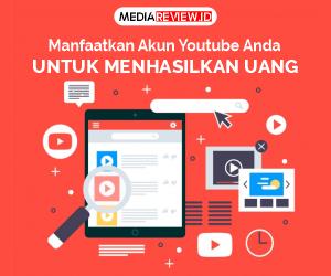 Mediareview.id